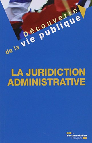 Articles tendance juridiction administrative