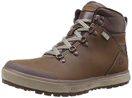 merrell-turku-trek-wtpf-herren-hohe-sneakers-braun-black-slate-46-eu