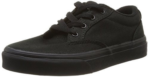 vans-y-winston-baskets-mode-mixte-enfant-noir-black-black-29-eu