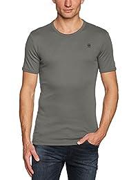 G Star Base r t s/s 2-pack - Camiseta Hombre