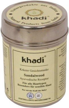 khadi-maschera-viso-al-sandalo-per-pelli-secche-sensibili-previene-le-macchie