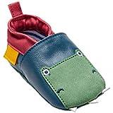 next Para Bebés Niños Zapatos Zapatillas Patucos Con Dibujo Sin Cordones (Niño Pequeño)