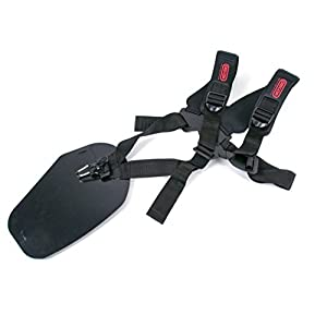 Oregon Brushcutter Harness
