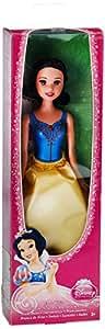 Barbie Disney Fairytale Princess Cinderella Doll Mattel