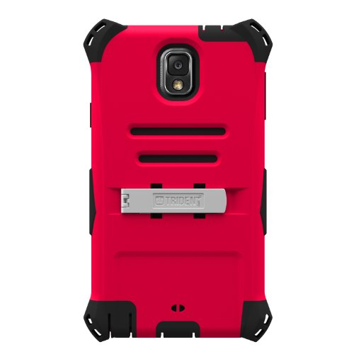 trident-kraken-ams-case-for-samsung-galaxy-note-3-red