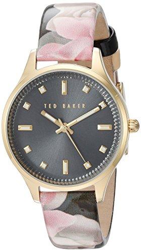 Ted Baker Damen