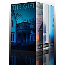 The Gift Boxset: A Gripping Paranormal Mystery