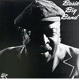 Basie Big Band [Australian Import]