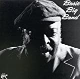 Count Basie Big band y swing