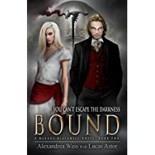 Bound: Volume 2 (A Magnus Blackwell Novel)