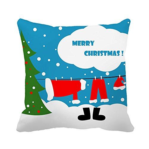 warrantyll-babbo-natale-abbigliamento-casa-divano-cuscino-quadrato-throw-pillow-cover-cotone-color-1