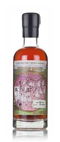 secret-distillery-2-15-year-old-single-malt-whisky