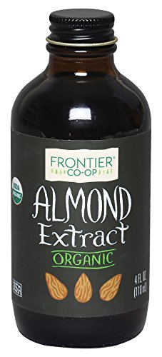 frontier-natural-certified-organic-almond-extract-118-ml