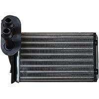 NRF 58223 Radiador de calefacción