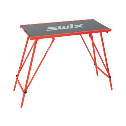 swix-cera-tavolo-t754-per-nordic-alpino-di-sci-e-snowboard