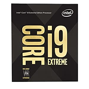 Comprar Intel Core i9 7980 XE 2,6 GHz 18 núcleos Socket 2066