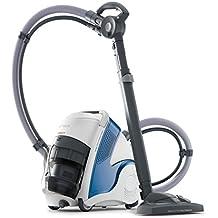 Polti Unico MCV80_Total Clean & Turbo - Aspirador multiciclónico con función vapor