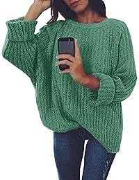 buy online 4d241 89346 Suchergebnis auf Amazon.de für: damen winter pullover, gr. a ...