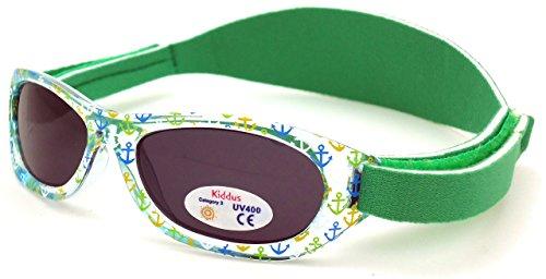 sonnenbrille-baby-fur-jungen-0-monat-bis-2-jahren-mit-weichem-verstellbarem-neoprenband-100-uva-und-