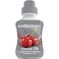 SodaStream 1521102490 concentrato di succo