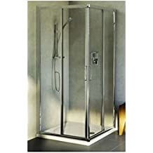 Cabina Doccia Idromassaggio Ideal Standard.Amazon It Box Doccia Ideal Standard