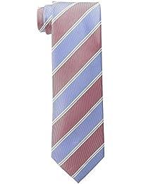 Vince Camuto Men's Belluzzo Stripe Tie