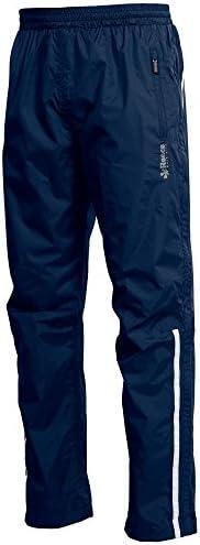 Reece Traspirante Tech Pantaloni Outdoor Marine Marine, S B01GGUMCXU Parent Parent Parent | prezzo di vendita  | Prodotti Di Qualità  | Speciale Offerta  | A Prezzo Ridotto  | Prezzo economico  | Superficie facile da pulire  367db8