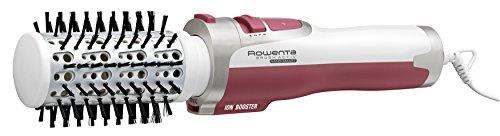 rowenta-cf-9420