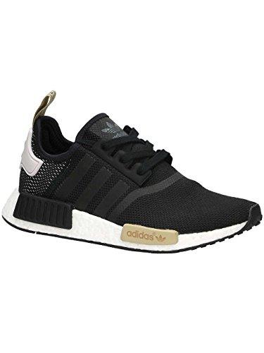 zapatillas-adidas-nmd-xr1-w-negro-morado-blanco-talla-40-2-3