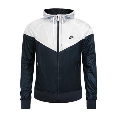 Nike Herren Jacke Windrunner