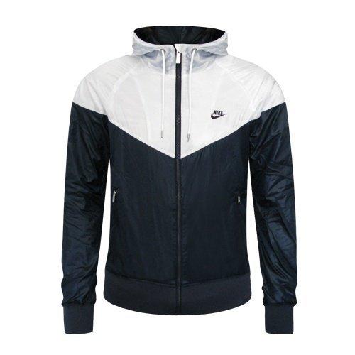 Nike Veste Windrunner pour homme