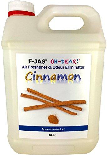 f-jas-ambientador-y-eliminador-de-olor-5l-concentrado-canela-standard-strength