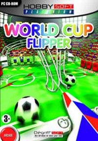 world-cup-flipper