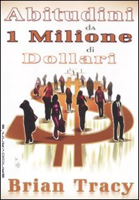 Abitudini da 1 milione di dollari Abitudini da 1 milione di dollari 41NTp6Or8rL