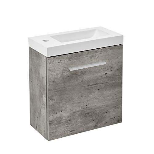 bathroom-furniture-cupboard-cabinet-washbasin-sink-set-mineral-cast-cement-look