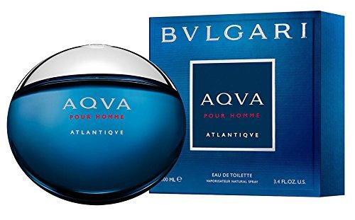 Para Hombres Bvlgari Aqva Atlantiqve Perfume Hombre – 100 ml. 🔍. Envío  Gratis Envío Gratis 8e4ef5a507
