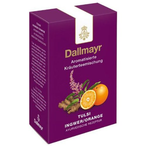 dallmayr-te-ayurvedico-tulsi-bevanda-asiatica-india-fruttato-sfuso-100g