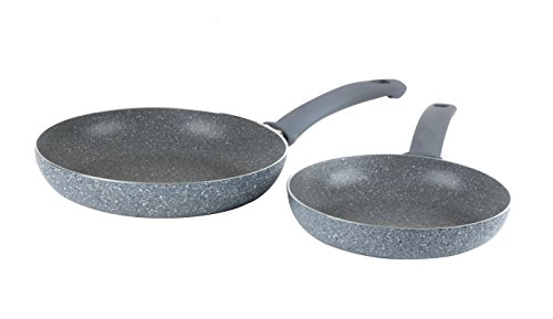russell-hobbs-bw03714db-stone-collection-aluminium-20-24-cm-frying-pan-set-daybreak