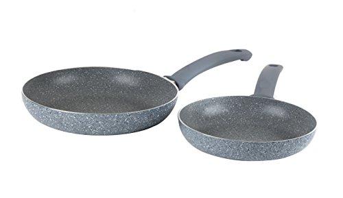poeles-a-frire-grises-russell-hobbs-bw03714db-collection-pierre-a-revetement-de-pierre-de-20-24-cm