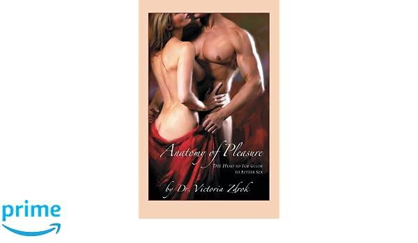 Anatomy of pleasure zdrok