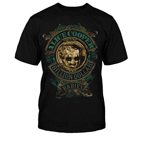 Unknown -  T-shirt - ragazzo Nero  nero