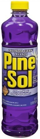 pine-sol-multi-surface-cleaner-lavender-28-fluid-ounce-bottle-by-pine-sol