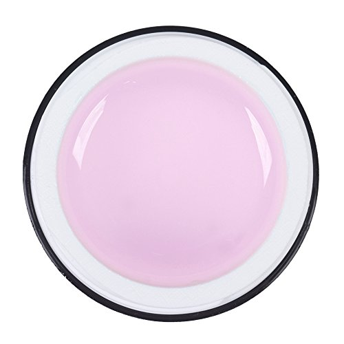 finish-uv-gel-new-generation-milky-rose-glanz-versiegelung-gloss-top-coat-15ml