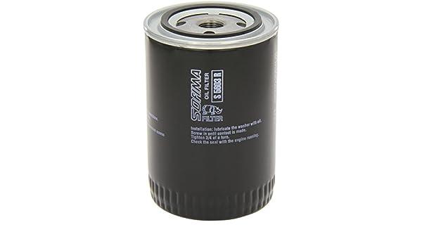 Sofima S4220R Filtro Olio