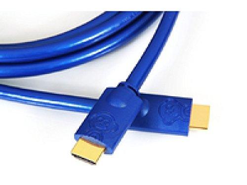 Preisvergleich Produktbild Monkey Concept MCT5, HDMI, 19 PIN HDMI (M)-HDMI) (5 m)