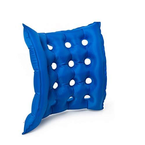 Cuscini per sedie il miglior prezzo di Amazon in SaveMoney.es