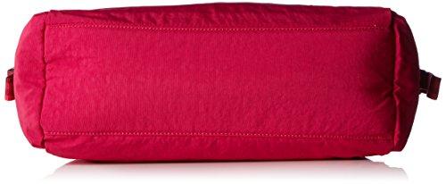 534938a25e Kipling Adora Baby Borsa per Neonato con Fasciatoio, 38 cm, Rosa (Cherry  Pink)