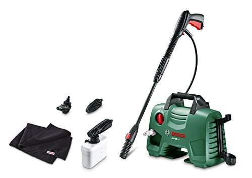 bosch-aqt-33-11-high-pressure-cleaners-compact-electric