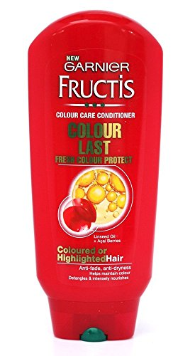 garnier-acondicionador-protector-fortificante-color-resist-250ml-pack-de-3