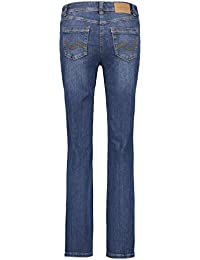 Suchergebnis auf Amazon.de für  Damen Jeans Kurzgrößen  Bekleidung 28f2ed819e